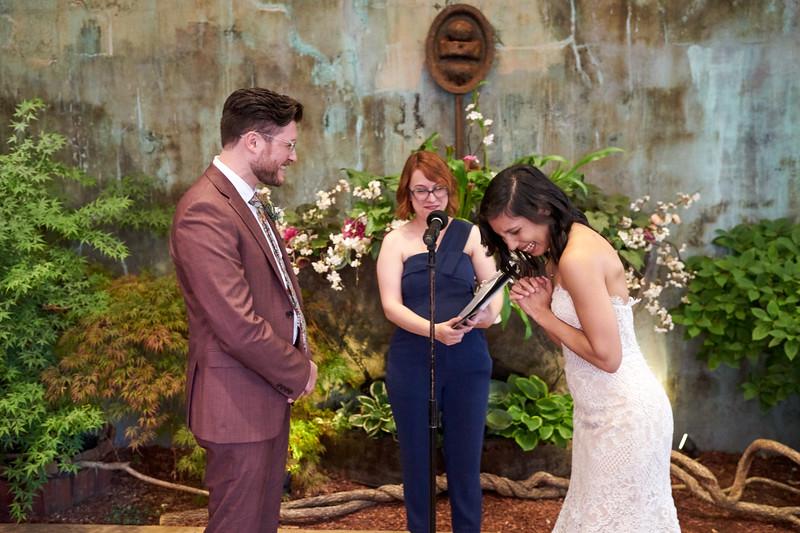 James_Celine Wedding 0311.jpg