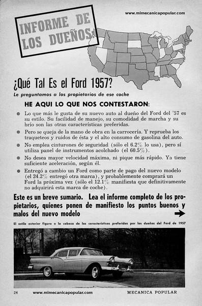 informe_duenos_ford_1957_mayo_1957-0001g.jpg