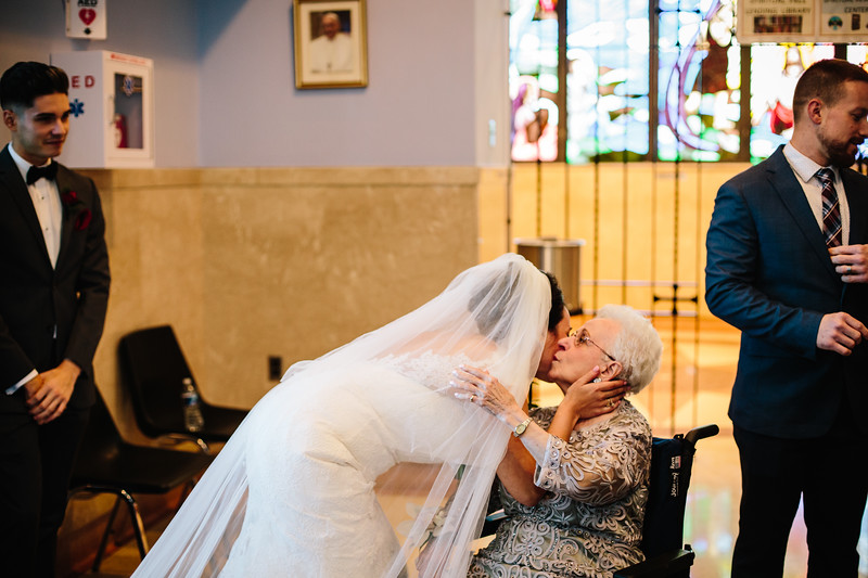 Gabriella_and_jack_ambler_philadelphia_wedding_image-235.jpg