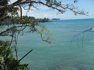 Costa Rica Christmas 2014
