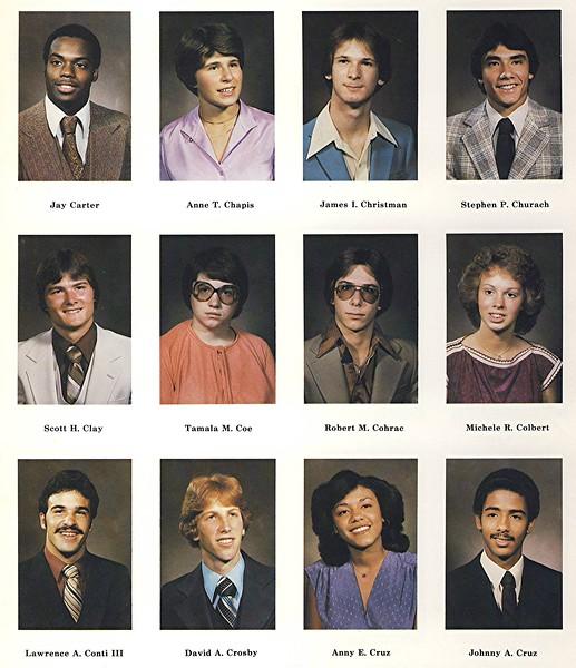 Pottsgrove Yearbook19.JPG