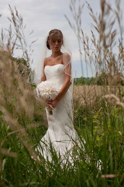 20100716_Wedding_0217.jpg