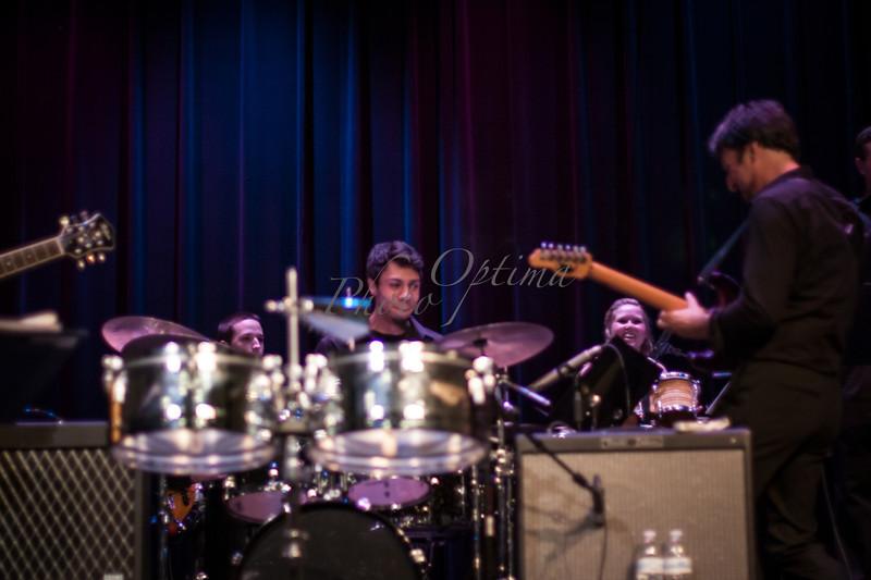 Jazz-.2013.-343.jpg