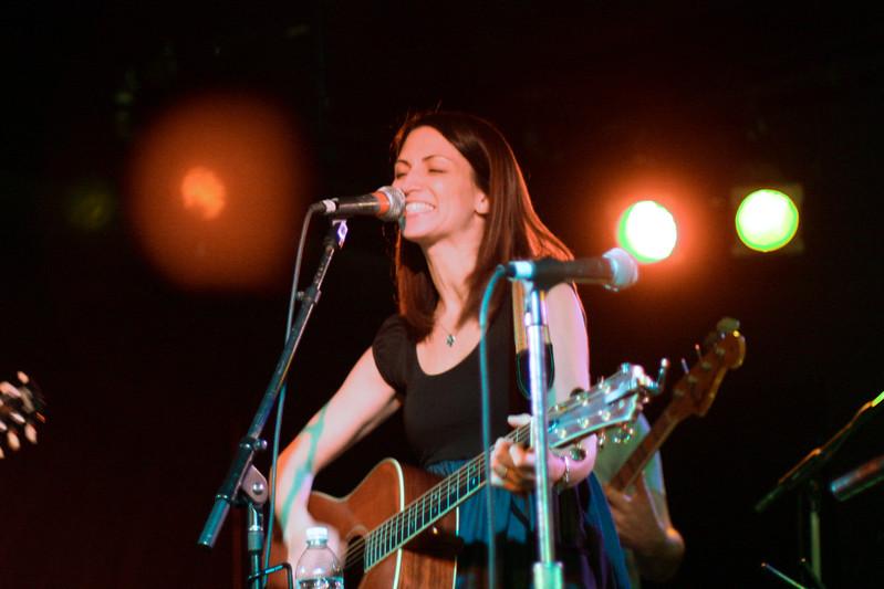 09.03.22 PSP Concert #3 Suzi Sheltonf-39.jpg
