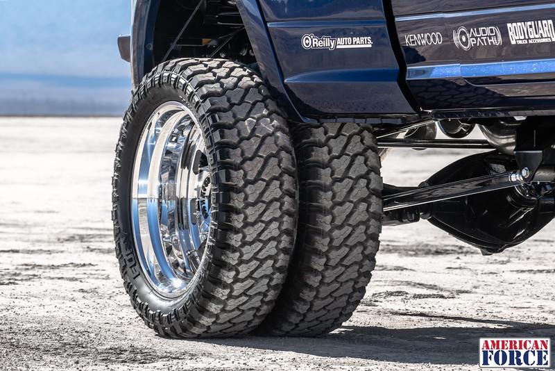 011-Truck-Wurx-Sebastian-Blue-2016-Dodge-3500-Dually-26-Psycho-SFSD-20171106.jpg