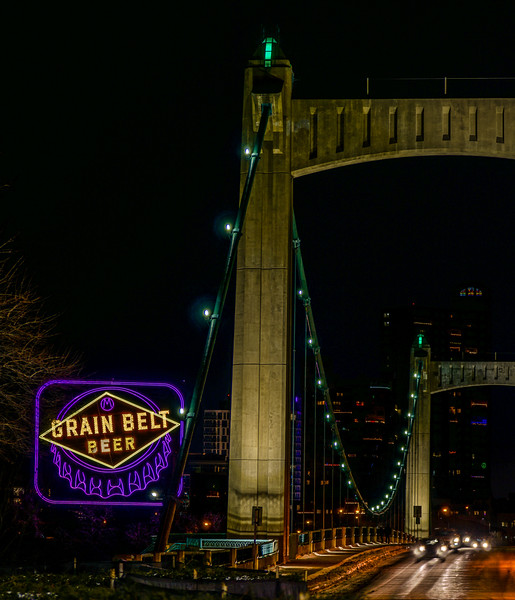 #BoldNorth nw Minneapolis-7.jpg