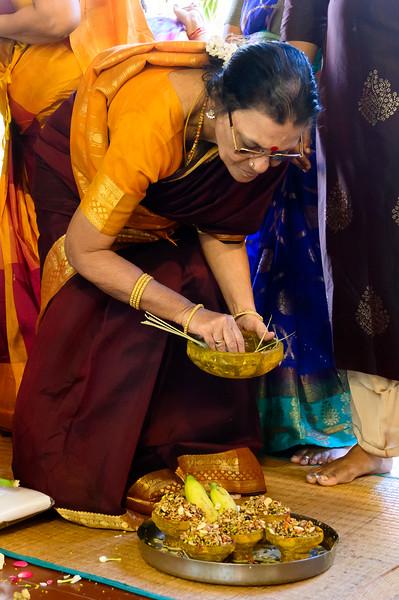2019-12-Ganesh+Supriya-4536.jpg