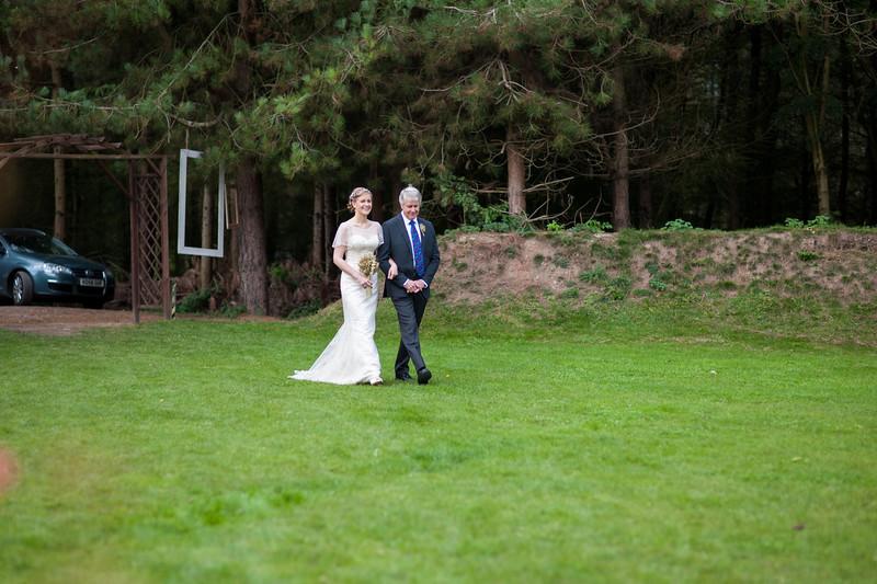 Emily & Jay Wedding_176.jpg