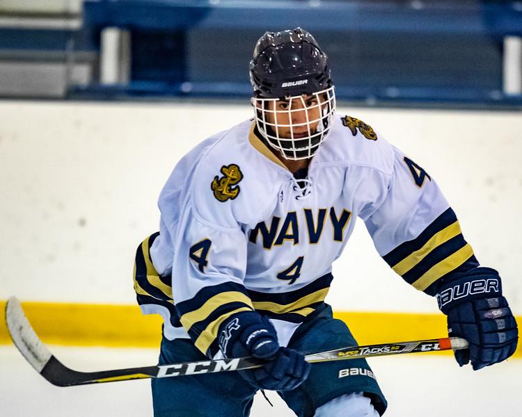 202018-11-02-NAVY_Hockey_vs_Towson-26.jpg