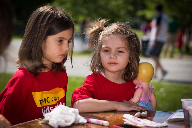 PMC Kids Dover 2013-90.JPG