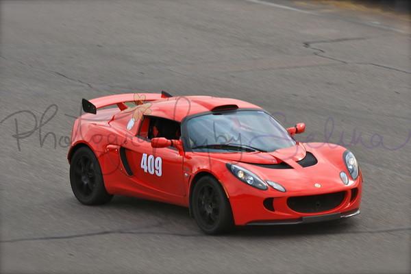 Firebird Main - January 14, 2012