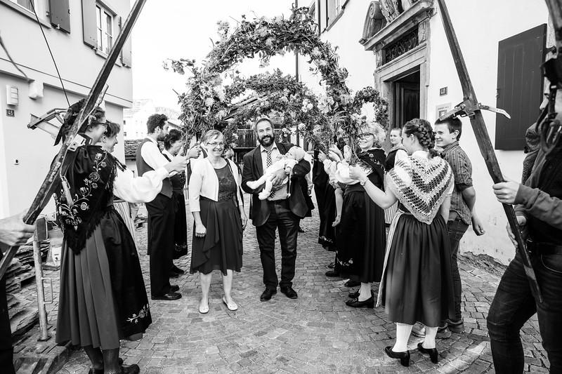 Hochzeit-Martina-und-Saemy-8406.jpg