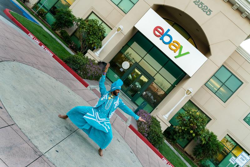 Ebay-Diwali-Party-221.jpg