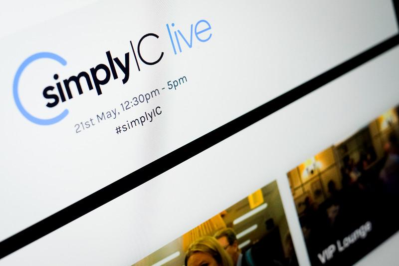 SimplyICLive-8116.jpg