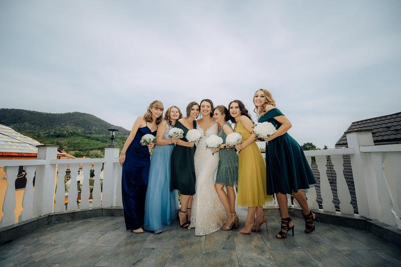 Wedding-0461.jpg