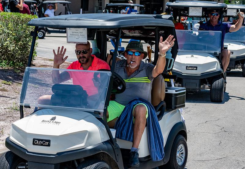 2019 PBS Golf Fundraiser -Ken (66 of 247).jpg