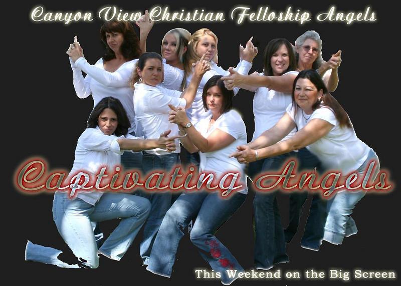 Captivating Angels Reduce.JPG