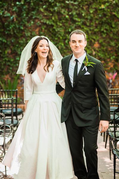 Jennifer & Nick's Wedding -2415-2.jpg