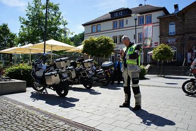 Lennestadt - Sauerland 2014