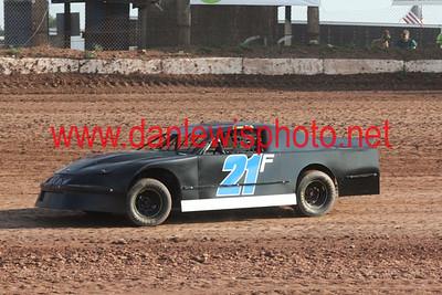 072217 141 Speedway