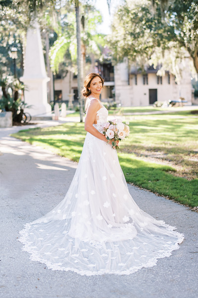 JessicaandRon_Wedding-210.jpg