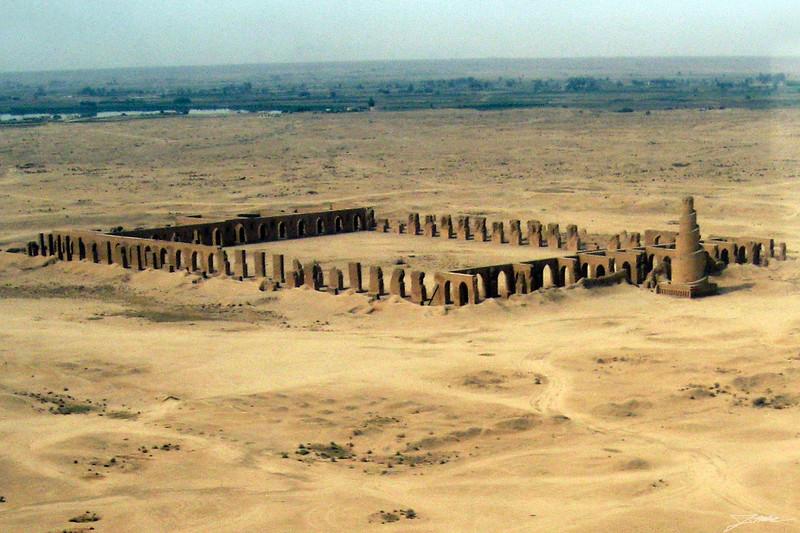 Samarra Ruins.jpg
