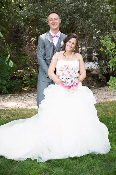 Rachel&Tyler-571.jpg