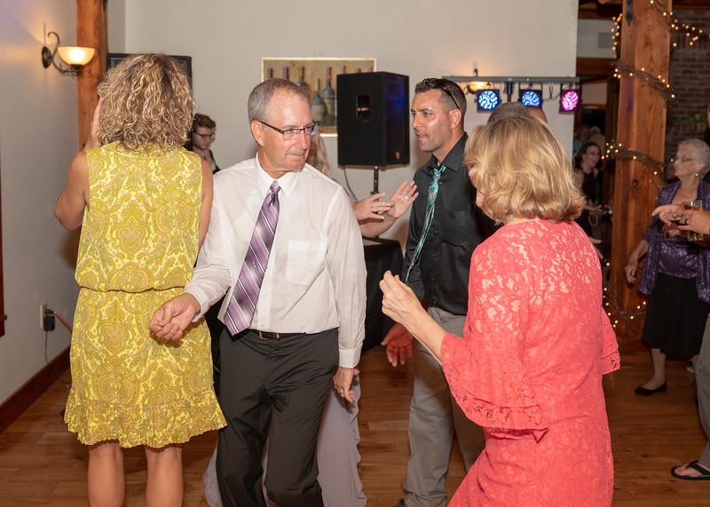 Hartman-Wedding-r-0801.jpg