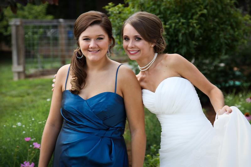 Sara and Kelley Wedding  (78).jpg
