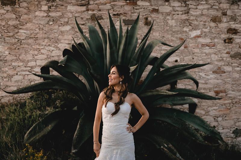 P&H Trash the Dress (Mineral de Pozos, Guanajuato )-130.jpg