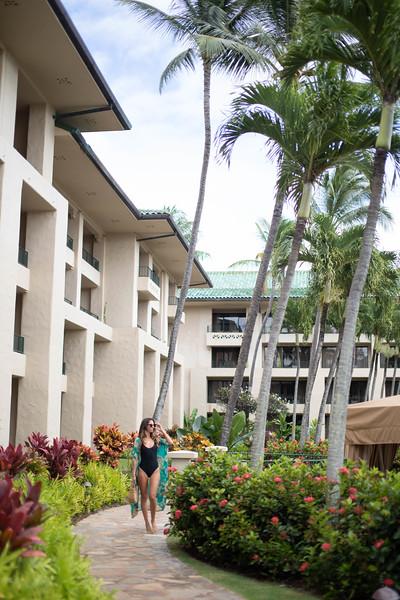 grand hyatt kauai-39.jpg