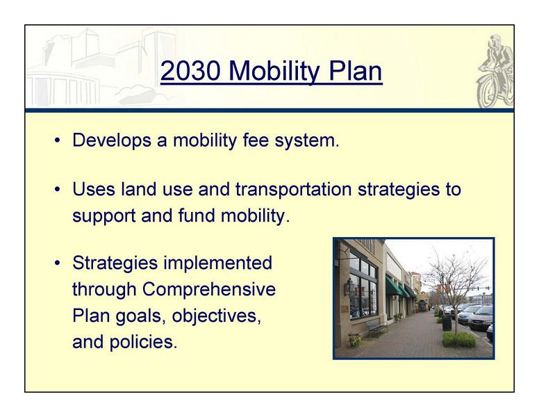 2030 Mobility Plan Presentation 12-14-10 BK REV whole slide_Page_03.jpg