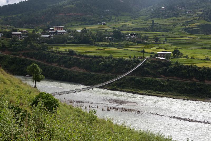 Po-Chhu_taj-tashi_thimpu_20120918_9703.jpg