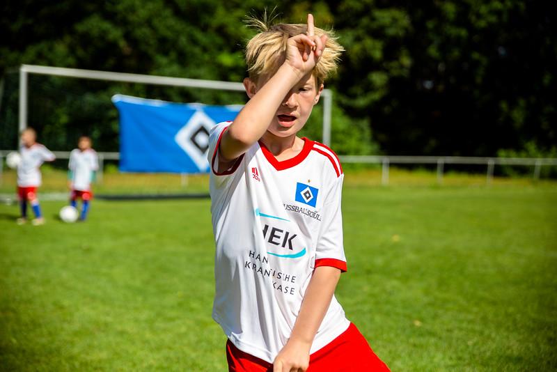 wochenendcamp-fleestedt-090619---c-86_48042247738_o.jpg