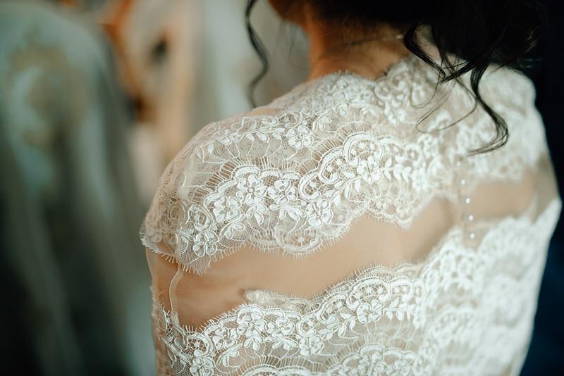fotograf nunta Bucuresti-31.jpg