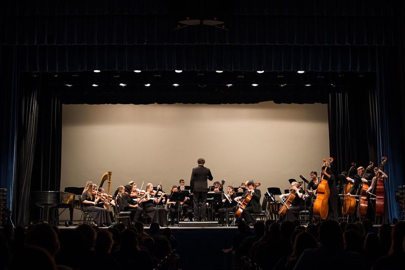 September 29, 2018 University Symphony Orchestra Concert DSC_6484.jpg