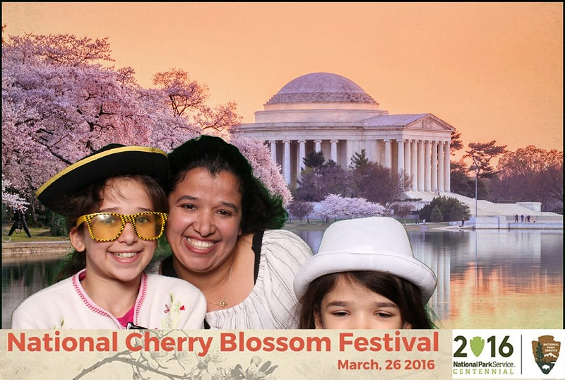 Boothie-NPS-CherryBlossom- (272).jpg