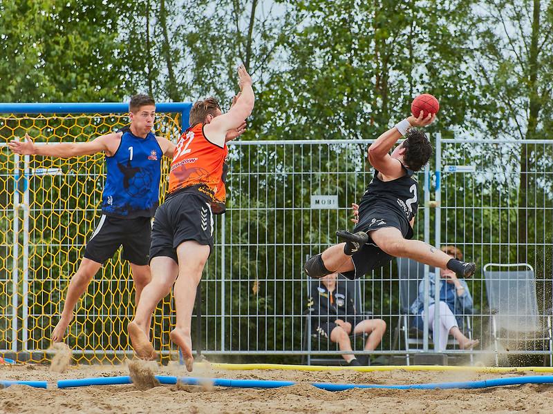 Molecaten NK Beach Handball 2017 dag 1 img 422.jpg