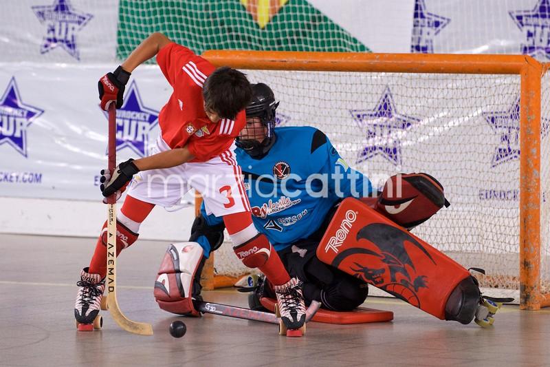 18-11-04_1-Vendeenne-Benfica23