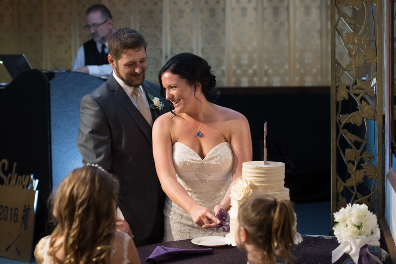 The Reception - Ryan and Ashleigh (115 of 184).jpg