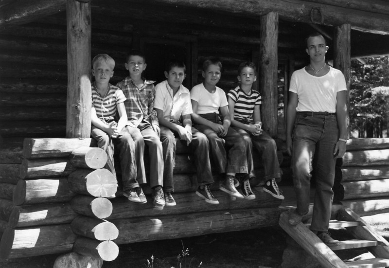 1948 Cub (3).jpg