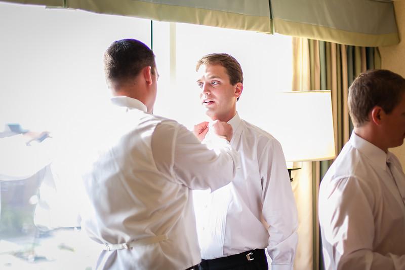 wedding2-101.jpg
