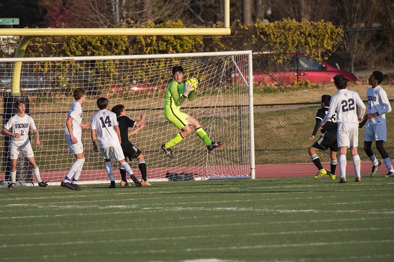 SHS Soccer vs Greer -  0317 - 263.jpg