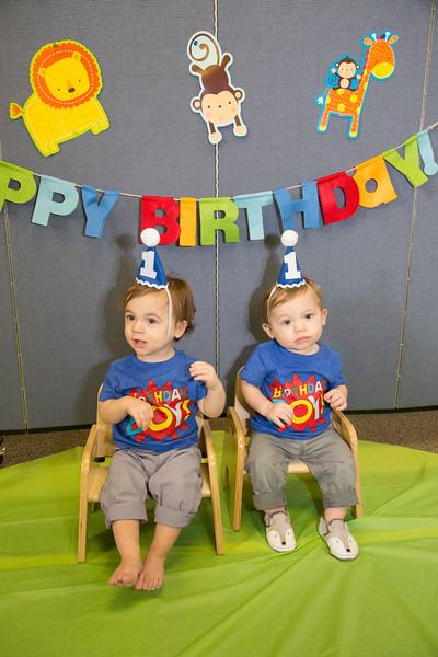 Twins_Birthday-8944.jpg