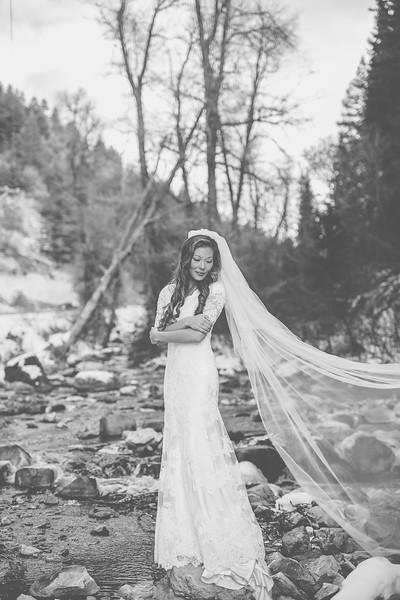Bridals-320.jpg