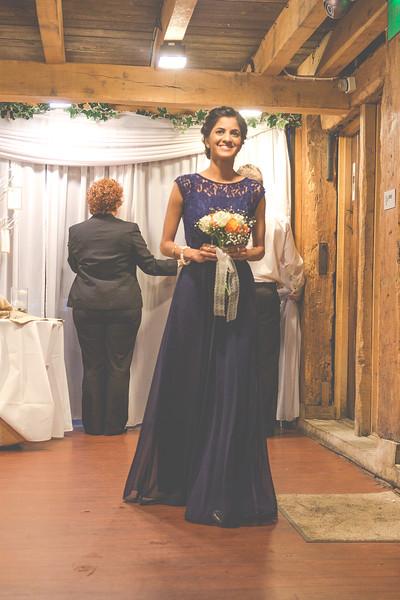 Miran and Yas Wedding-95.jpg