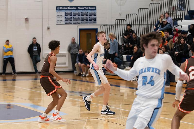 boys basketball vs cherokee 01142020 (140 of 232).jpg