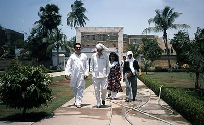 Pakistan 1994