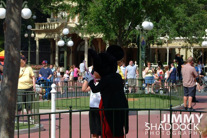 Disney 2005 015.jpg