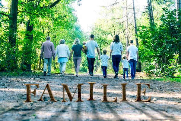 Familie V
